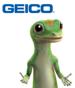 Safety Serve :: GEICO