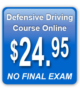 Check with GEICO to see if you qualify for the Defensive Driving Course discount or click here for specific information about requirements in your state. For questions about your policy, please contact GEICO directly at () ; New York insured drivers must click here to be directed to the correct course.