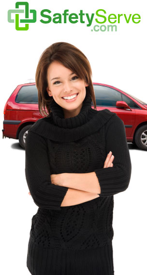 You may register now and take the course later, in your spare time. Geico Customers – Most car/auto insurance providers offer a discount to all drivers who complete a defensive driving course online. Defensive driving acts as a refresher course to help hone a drivers skill and knowledge in updated traffic laws and driving habits.